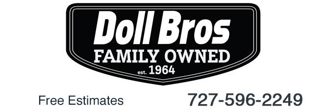 Doll Bros.