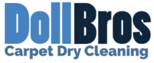 Doll Bros. Carpet Dry Cleaning
