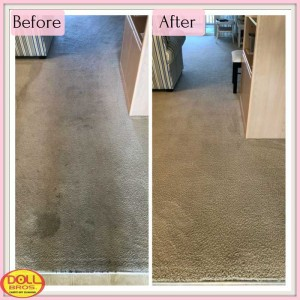 gallery Carpet-Cleaning2