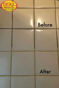 gallery Tile-Cleaning1