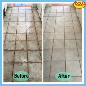 gallery Tile-Cleaning10