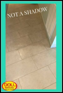 gallery Tile-Cleaning2