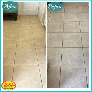 gallery Tile-Cleaning4