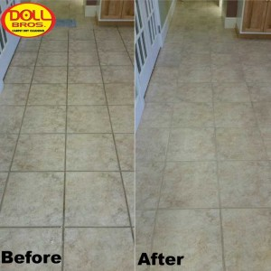 gallery Tile-Cleaning5