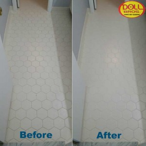 gallery Tile-Cleaning6