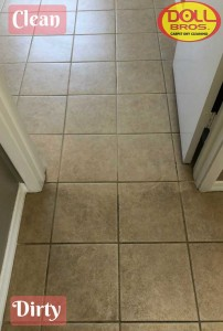 gallery Tile-Cleaning7