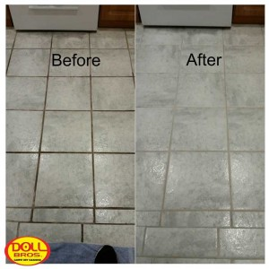 gallery Tile-Cleaning8