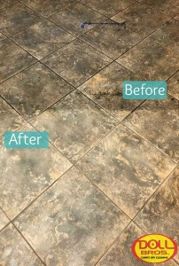 gallery Tile-Cleaning9