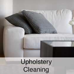 upholstery cleaning link